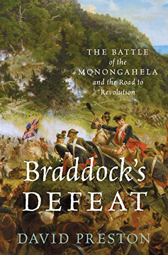 braddocks-defeat-the-battle-of-the-monongahela-and-the-road-to-revolution-pivotal-moments-in-america