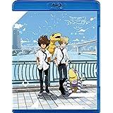 """Digimon Adventure Tri. Part 1: """"Saikai"""""""