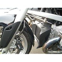 BMW R1200R (2005–2010) Extenda Fenda 054180