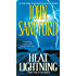 Heat Lightning (A Virgil Flowers Novel, Book 2)
