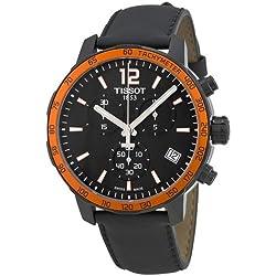 Reloj Tissot para Hombre T095.417.36.057.01