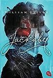 JACKABY (Die JACKABY-Reihe 1) (German Edition) - Format Kindle - 9783641177041 - 7,15 €