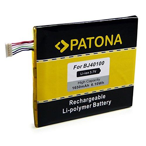 patona-batteria-bj40100-per-htc-one-s