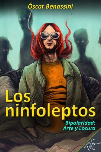 Los ninfoleptos (Spanish Edition)