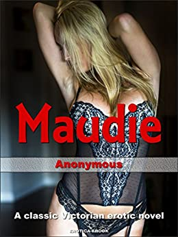 Maudie by [Anonymous]