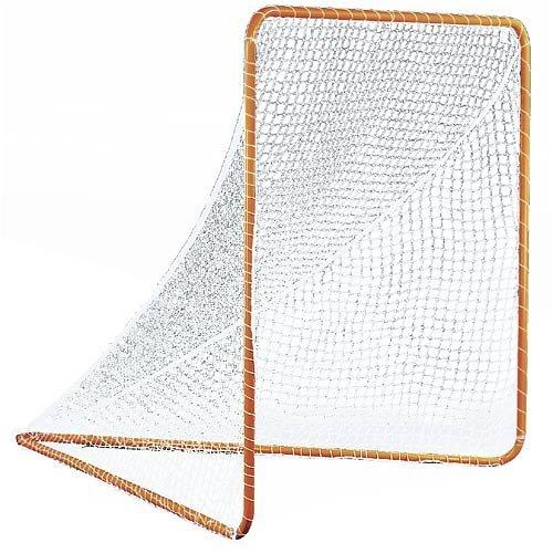 STX Lacrosse Backyard Lacrosse Ziel/Net Kombination (Lacrosse-netze Ziele)