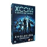 Giochi Uniti gu556–XCOM Evolution