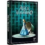 Alice in Wonderland Special