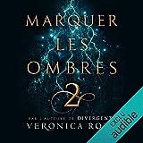 Veronica Roth Livres audio Audible