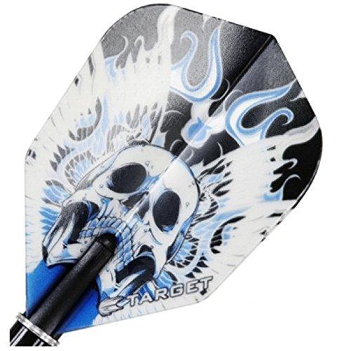 target-flights-vision-blue-skull-117790