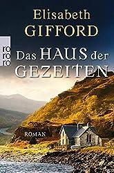 Das Haus der Gezeiten by Elisabeth Gifford (2014-03-01)