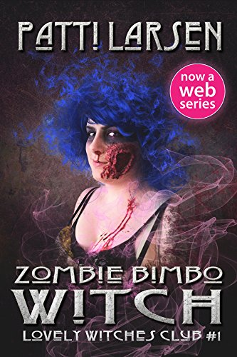 zombie-bimbo-witch-lovely-witches-club-book-1-english-edition