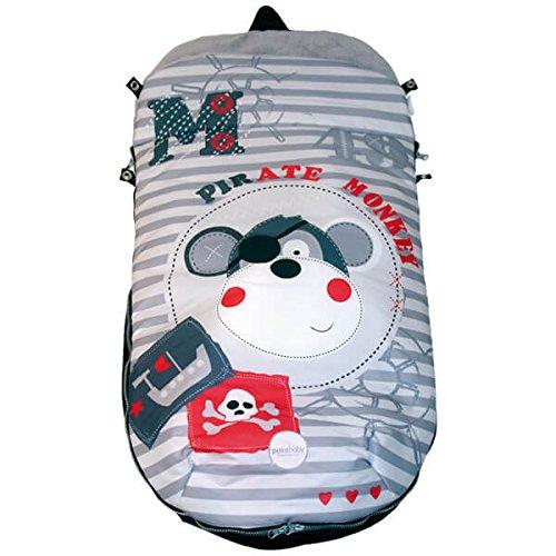 saco-polar-de-invierno-de-silla-de-paseo-universal-bugaboo-mclaren-teddy