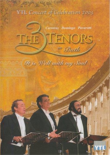 the-3-tenors-in-concert-in-bath-jose-carreras-lucianno-pavarotti-and-placido-domingo