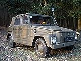 1kg Bundeswehr NATO Lack Farbe RAL 6014 Oliv Grün 1K 18,90€
