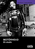 MOTORHEAD En studio