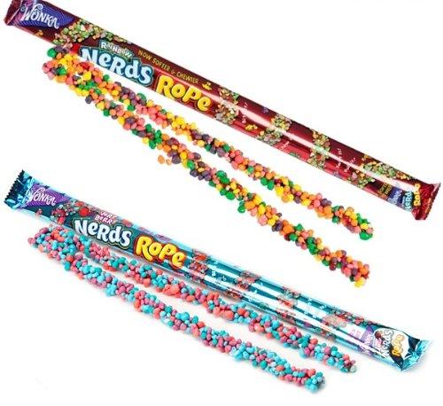 nerds-rope-mix-pack-rainbow-very-berry