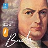 The Very Best of Bach hier kaufen
