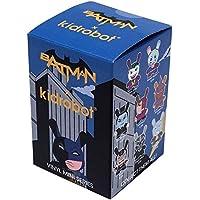 Batman Dunny Blind Box Series by kidrobot