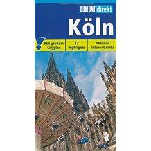 DuMont direkt Köln