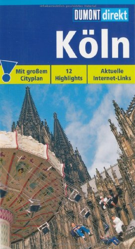 Image of DuMont direkt Köln