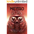 METRO 2035. English language edition.: The finale of the Metro 2033 trilogy. (METRO by Dmitry Glukhovsky)
