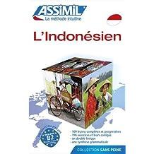 L'Indonesien