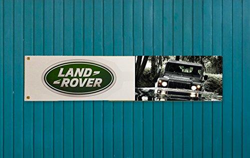 land-rover-defender-striscione-per-gli-appassionati-del-garage-da-parete-o-evento-fuori-uso-15-x-03-