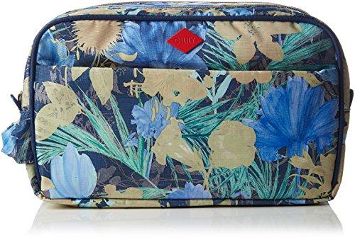 oililyff-pocket-cosmetic-bag-beauty-case-donna-blu-blau-blueberry-546-26x17x12-cm-b-x-h-x-t