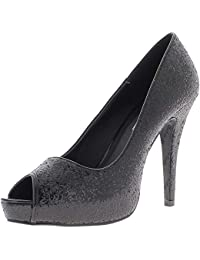 886fa61618c0aa Amazon.fr : ChaussMoi - ChaussMoi / Escarpins / Chaussures femme ...