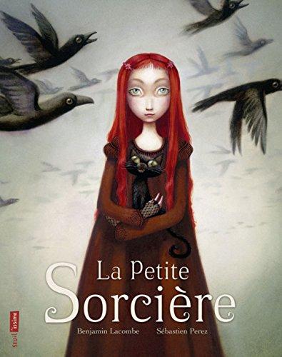 """<a href=""""/node/145908"""">La petite sorcière</a>"""
