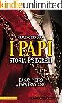 I papi. Storia e segreti (eNewton Sag...