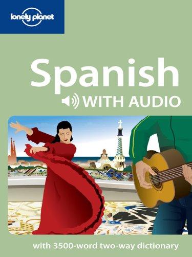 lonely-planet-spanish-phrasebook-audio