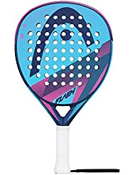 Head Pala Padel Flash Women 2019