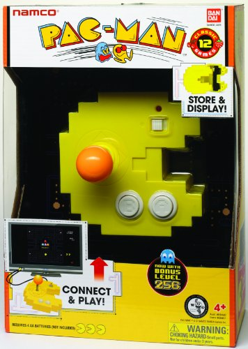 pac-man-connect-and-play-by-pac-man