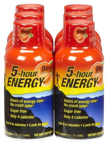living-essentials-5-hour-energy-orange-24-shots-by-living-essentials