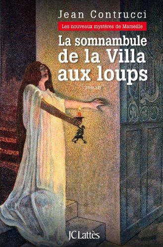 "<a href=""/node/8609"">La somnambule de la Villa aux loups</a>"
