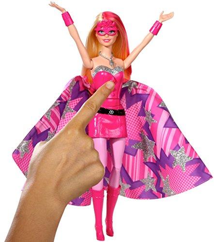 Barbie Super-Prinzessin - 7