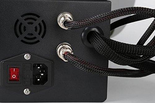 Creality 3D CR-10 5s 3D Printer