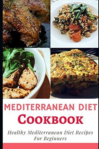 Cookbook Recipes Pdf