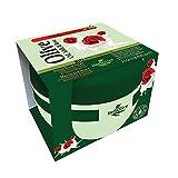 Herbolive Körperbutter aus Rosen und Milch, 1er Pack (1 x 250 ml)