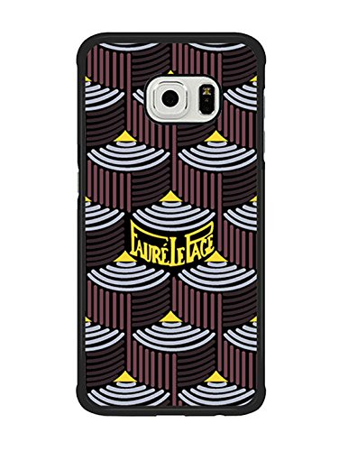 galaxy-s6-edge-cell-phone-faure-le-page-samsung-galaxy-s6-edge-custodia-case-gift-for-boy-faure-le-p