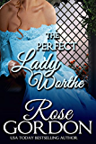 The Perfect Lady Worthe (English Edition)