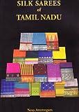 Silk Sarees of Tamilnadu