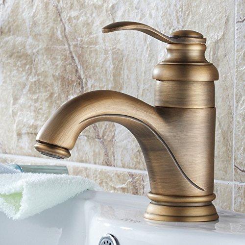 pengxiang-chaude-et-froide-robinet-antique-cuivre-petit-meuble-de-salle-de-bain-en-ceramique-lavabo-