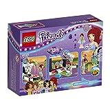 Lego 41127 Friends Spielspaß im Freizeitpark