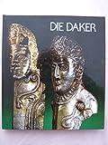 ISBN 3805304579