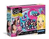 Crazy Chic 15158 - My Beauty World Set, Il Mio Kit di Bellezza