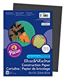 Construction Papers - Best Reviews Guide