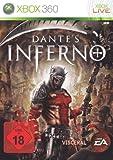 Dante's Inferno (uncut)